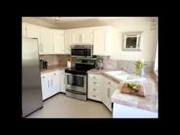how to paint white kitchen cabinets painting white kitchen cabinets youtube