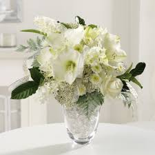 dc flower delivery washington dc flower delivery best flower 2017