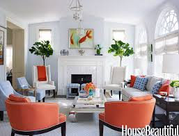 housebeautiful designer libby langdon covers house beautiful reveals 4