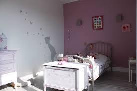 chambre violette et grise couleur chambre gris et mauve collection avec déco chambre violet