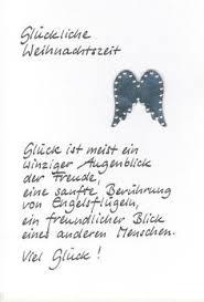 save the date sprüche weihnachtsfeier einladung save the date karte postkarten