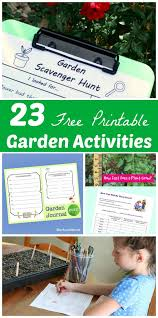best 25 garden club ideas on pinterest lawn soil clubbed thumb