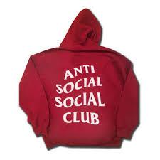 best 25 assc hoodie ideas on pinterest bape mens social club