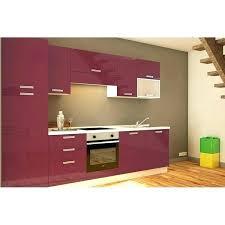 cuisine electromenager inclus cuisine equipee avec electromenager cuisine complete electromenager