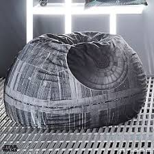 Death Star Rug Star Wars Pbteen