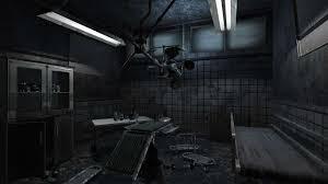 vr horror games that u0027ll get your adrenaline pumping vrgamecritic