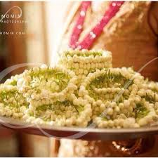 traditional indian wedding favors 18 best craft images on indian weddings wedding