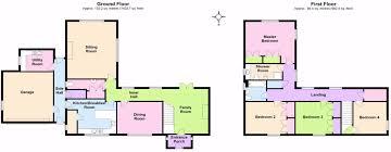 habitat 67 floor plans cmhc house plans house plans moshe safdie