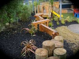 Back Yard Or Backyard Best 25 Backyard Playground Ideas On Pinterest Playground Kids