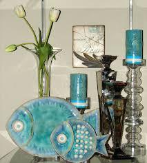 home decor for cheap wholesale decorations home decor accessories online australia cheap home
