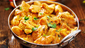 cuisine origin historical origins of pakistan s cuisine shahid hussain raja