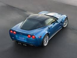 corvette zr1 stats chevrolet corvette zr1 laptimes specs performance data