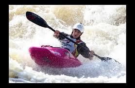 canoe kayak icf international canoe federation