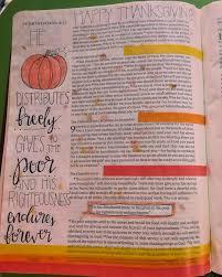 die besten 25 sermon on thanksgiving ideen auf kegel