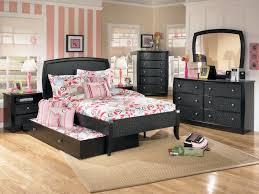 Vintage Black Bedroom Furniture Bedroom Furniture Minimalist White Bedroom Decorating Ideas