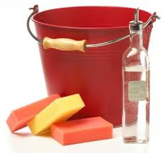 is it safe to use vinegar on wood cabinets vinegar to clean hardwood floors lovetoknow