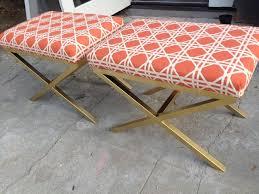 best 25 x bench ideas on pinterest ana white bench bench plans