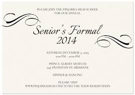formal invitation formal invitations rectangle ivory adorable hvs paper and modern