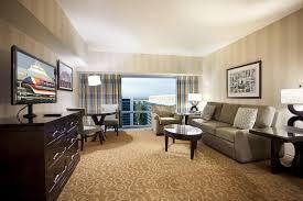 two bedroom suites near disneyland disneyland hotel on disneyland resort property 2018 room prices