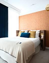 offre d emploi valet de chambre hôtel parister recrute femme de chambre valet de chambre soir