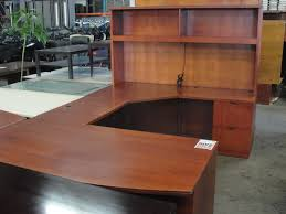 Used Executive Office Furniture Los Angeles Office Furniture In Los Angeles U0026 Orange County Nationwide