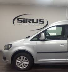 volkswagen caddy 2015 wheelchair volkswagen caddy
