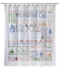 Dillards Shower Curtains Stunning Dillards Shower Curtains Ideas Interior Design Ideas
