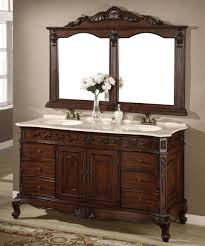 Luxury Bathroom Vanities by Bathroom Bathroom Vanity Denver Desigining Home Interior