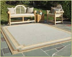 Lowes Outdoor Rug Choose Outdoor Carpet Tiles Style Room Area Rugs Lowes Outdoor Rug
