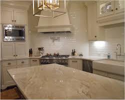 granite countertop glazed white kitchen cabinets panasonic bread