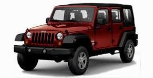 1995 jeep wrangler mpg 2010 jeep wrangler mpg jeep wrangler