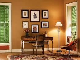 behr paint colors home depot behr premium plus ultra 8 oz hdccl25