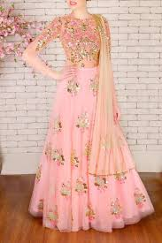best 25 lehenga designs ideas on pinterest indian lehenga