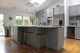 cuisine usine cuisine cuisine direct usine avec couleur cuisine direct