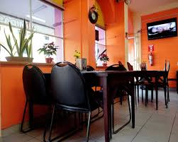 book hotel santo tomas ensenada hotel deals