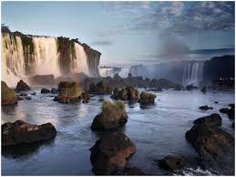 amazing places in america 6 amazing places to visit in argentina alluring americas