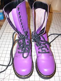womens boots uk size 8 67 best doc martens images on shoes boots and doc martins