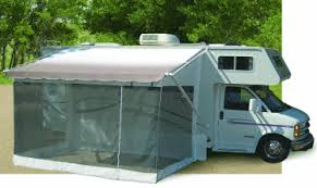 Awnings Accessories Rv Awnings And Accessories Carefree Of Colorado And Dometic A U0026e