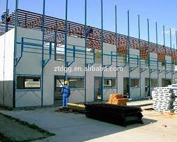 foam panel house foam panel house suppliers and manufacturers at