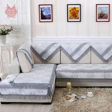 sofa blue sofa best sofa knoll sofa modular sofa bed sofa