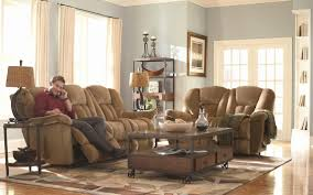 lazy boy living room furniture lazy boy living room furniture best of fresh with ideas 5