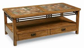 furniture popular tile top coffee table designs black square
