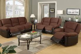 paint colors for living room with dark brown furniture aecagra org