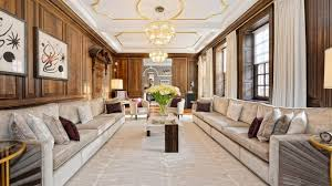 two rooms home design news fancy a mansion try before you buy news the times
