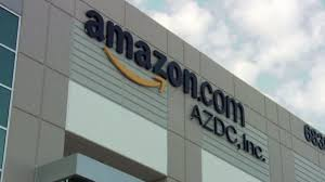schedule of amazon lightning deals black friday amazon unveils cyber monday specials deals include 50 inch tv for