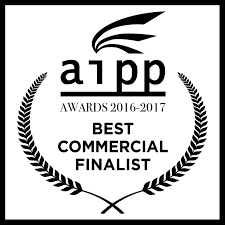 david barron nominated for aipp awards 2016 2017 atlanta hair