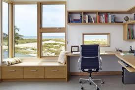bureau à la maison 57 idées d organiser le travail à domicile
