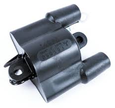 mercury ignition coils iboats com