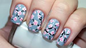 the best nail art designs compilation march 2017 nail art tutorial