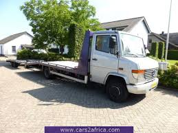 mitsubishi trucks 1990 used trucks available from stock cars2africa